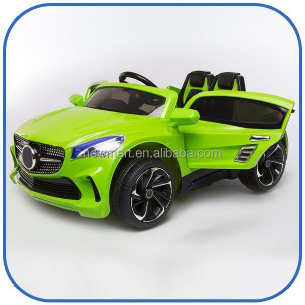 2 places 12 v enfants voiture lectrique enfants tour sur la voiture b b voiture avec