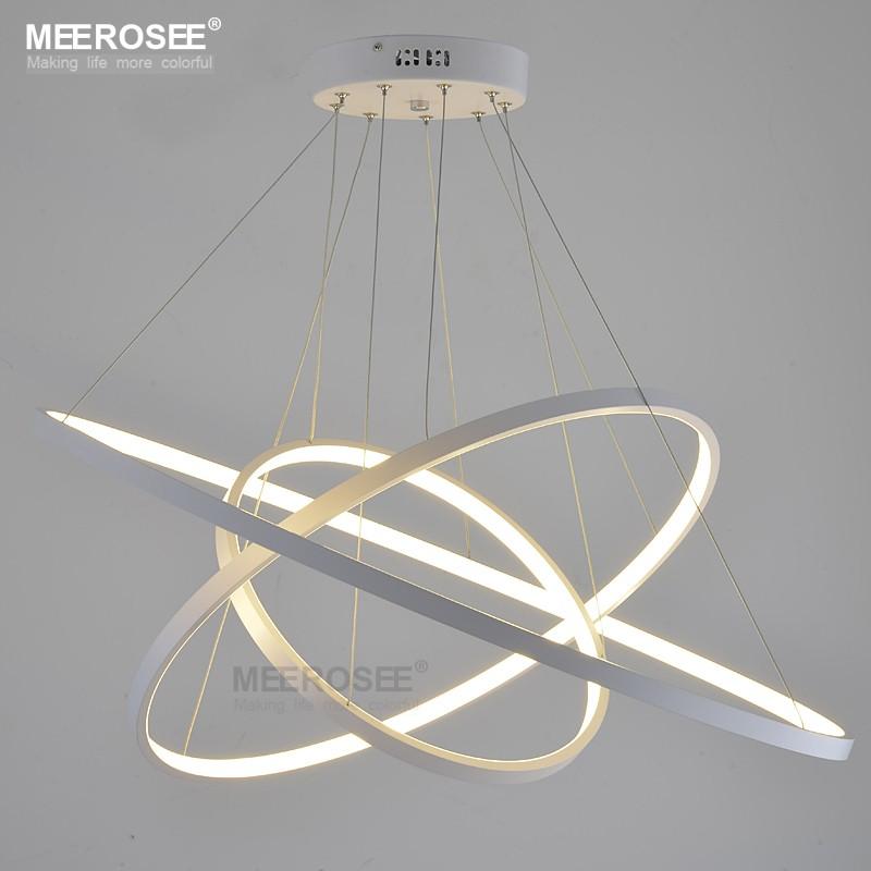 moderna lmpara led luces colgantes simples para saln luces colgantes de cristal lustre colgante colgante lmparas