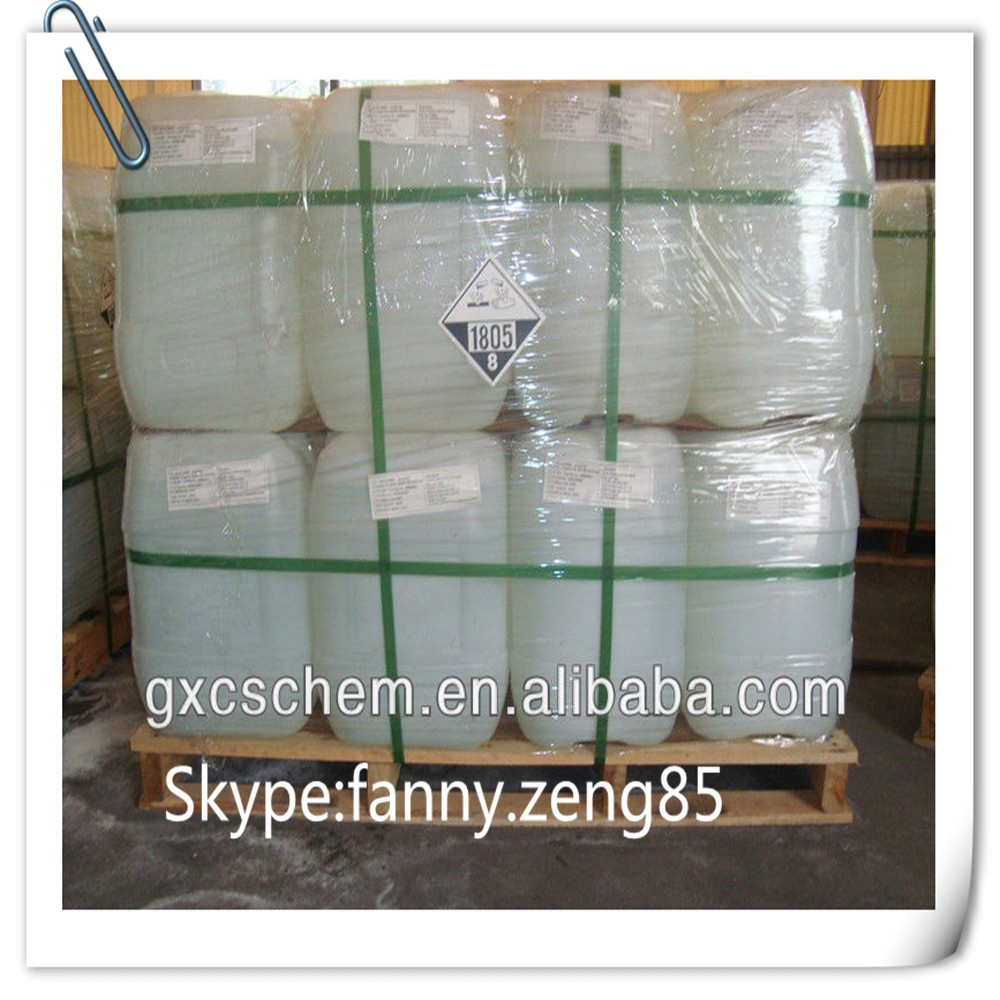 bulk phosphoric acid