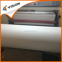 sublimation transfer paper 100gsm fast dry Sublimation paper Dye Sublimation