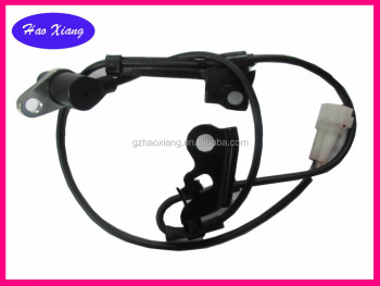 ABS Speed Sensor for Auto OEM 89543-02040