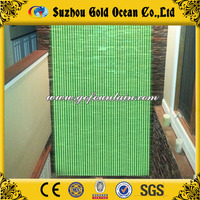 Indoor Decorated 5m High 2m Width Hang Type String Water Curtain