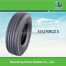 TBR cheap semi truck tires for sale 11R22.5 truck tire manufacturer
