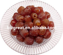 Supply all kind of dried date/dried jujube with good quality