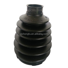 RF92.25-06 TS16949 China Manufacturer Hytrel Car Custom CV Boot