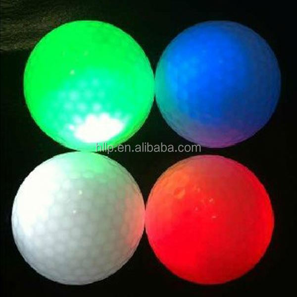 Hot selling smartphone portable golf ball stamp