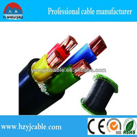 xlpe cable prices xlpe cable 11kv power cable price
