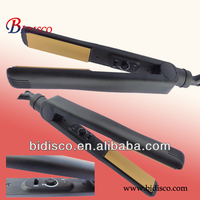 popular hair straightener for wedding with magic ionic and good for hair