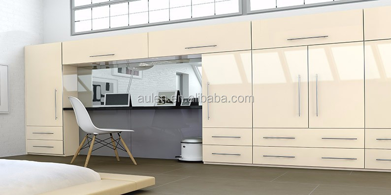 Acrylic sheets for kitchen cabinets buy acrylic sheets for Acrylic sheet for kitchen cabinets