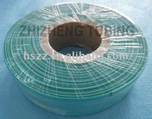 thin wall heat shrink tubing insulation material