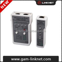 Most Popular network tool NETWORK CABLE TESTERS