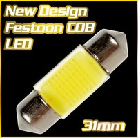 Car accessories 2015 led 110 lumen light led car festoon best selling in taiwan