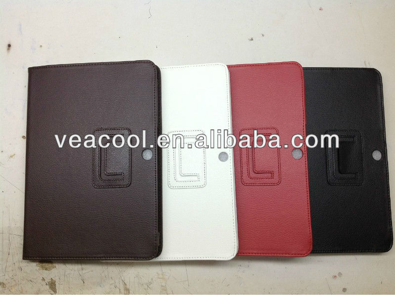 Stand Leather Case Cover for Samsung Galaxy Note 8.0 N5100/N5110