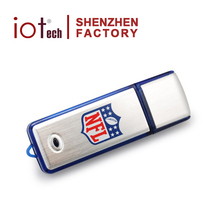 Cheap Goods from China New Product Memory Stick USB with Personalized Logo