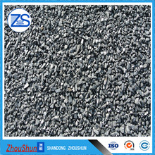 calcined anthracite coal with 95% F.C