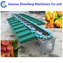mango fruit grading machine,vegetable grading machine