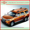 strong powerful gasoline sport SUV 4x2 drive car made in China