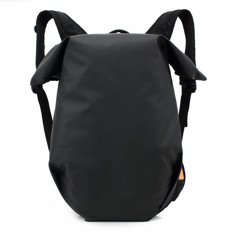 New waterproof backpack Casual computer backpack Students creative leisure travel backpack WB42
