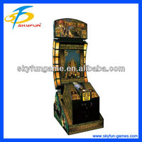 Best Sale Temple Run electronic lottery machine