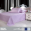 /product-detail/100-breathable-bamboo-bed-sheets-super-soft-and-comfortable-bamboo-bedding-linen-sets-60442831876.html