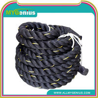 H0T197 fashionable dogs training rope
