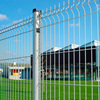 China manufacture best-selling decorative wire fence