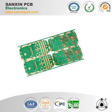 Alibaba trade assurance supplier high quality fruit machine casino pcb
