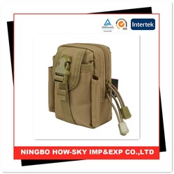 Outdoor backpack/ military backpack tactical/ small military backpack