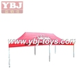 red folding tent china Carport tent
