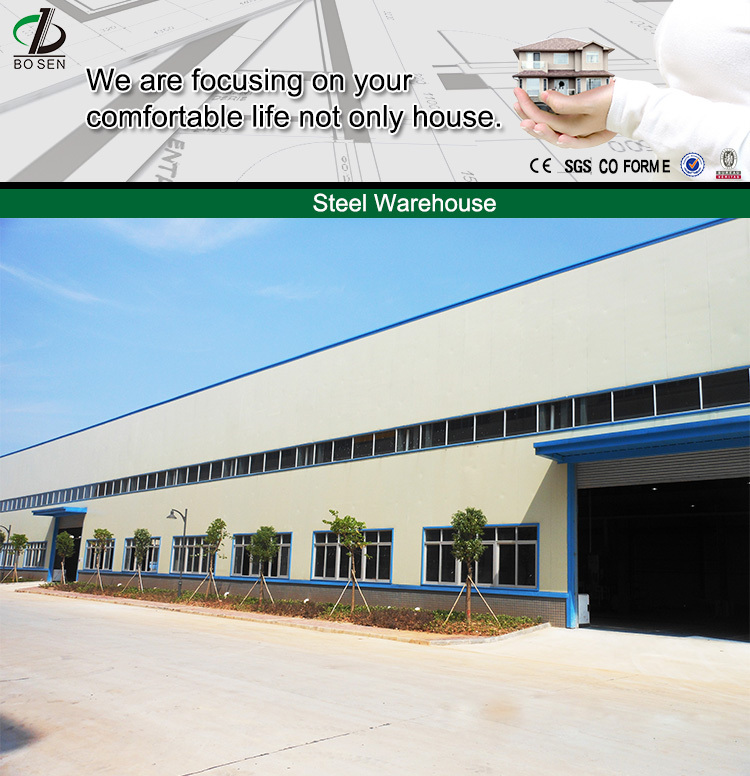 industrial windows for warehouse warehouse miami steel frame warehouse
