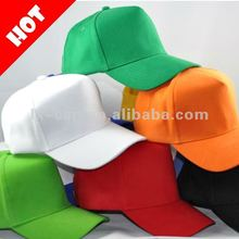 HAT FACTORY MANUFACTURER DIRECT SALES ! QUALITY ASSURANCES!SAFETY AND RELIABILITY! WELCOME TO ORDER OUR HATS!