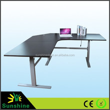 The Boss Office Ergonomic Standing Desk lifting Table
