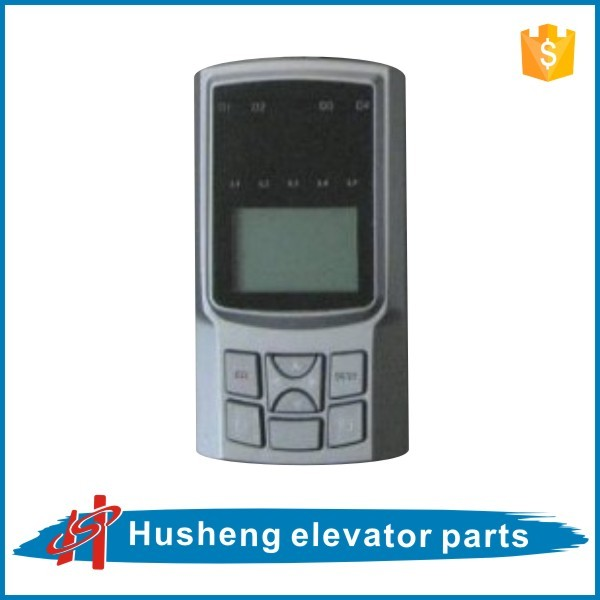 Sanyo elevator lift spare parts service test tool, elevator testing tools