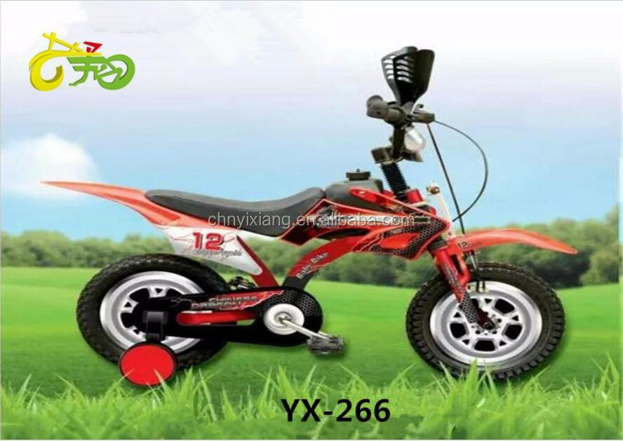 Factory supply High quality and Good price MOTO bicycle/ Chopper Bike Wholesale