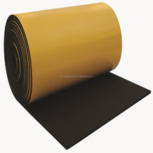 PVC /NBR nitrile rubber with price