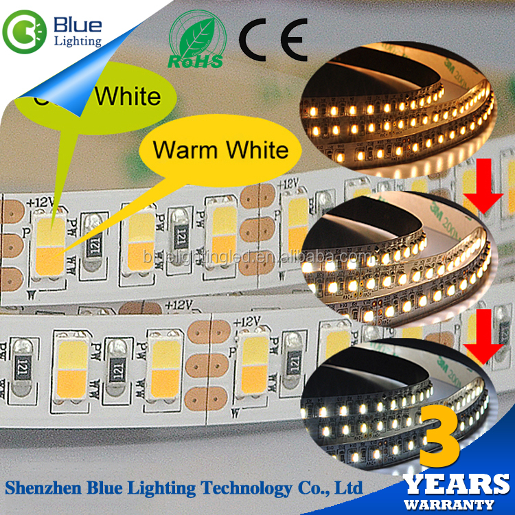 Individual control flexible pure white led light strip best products to import to usa