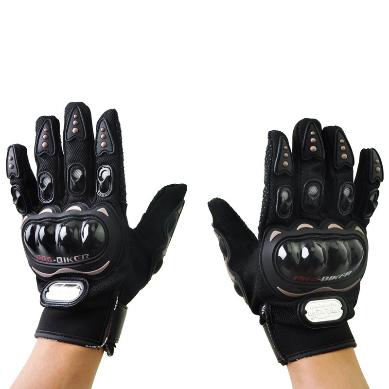 custom racing gloves motorbike gloves