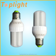 High cost performance high power replace high bay 40w 60w 120w 150w 2.5v e27 LED Corn Light bulb