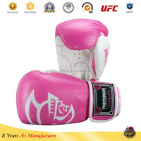 New Twins OEM Wholesale Design Special Training PU Leather Boxing Gloves,boxing gloves 12 oz