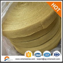 gas liquid filter mesh tube/mesh filter for faucet/oil filter mesh