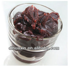 Fresh Red Bean Paste