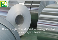 High quality roofing color coated aluminum coil for sale