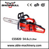 /product-detail/chinese-chainsaw-and-parts-manufactures-made-in-china-58cc-chinese-chainsaw-60333272697.html