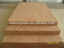 sample available high grade plywood hardwood