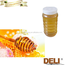 Wholesale best prices for honey trading companies buy natural honey