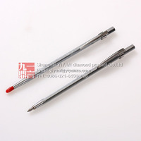 Best selling tungsten carbide engraving pen scribing pen glass engraving pen