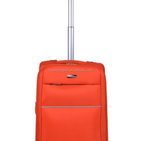 Business And Leisure Travel Trolley Bag
