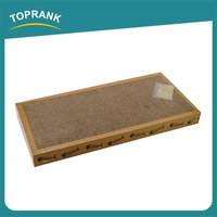 Free Samples New Cardboard Pet Products best scratching post for cats