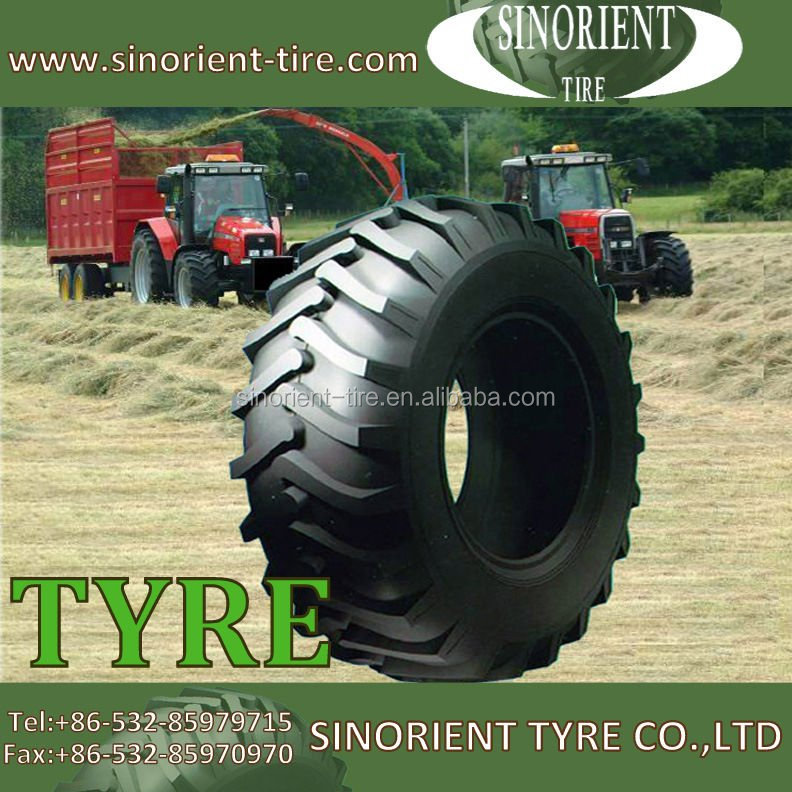 10 28 tractor tire with lower prices