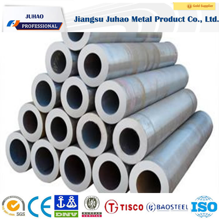 Cold Rolled galvanized pipe size chart/gi pipe for greenhouse